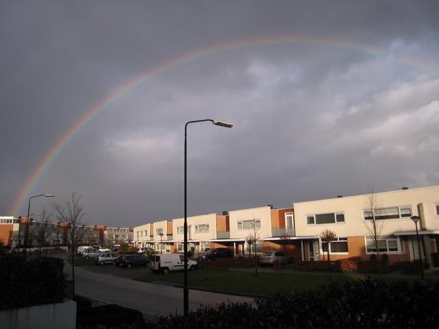 regenboog01