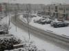 lvt_sneeuw1